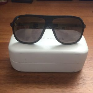 Marc Jacobs 567/S Sunglasses